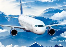 img-aeronautique-1