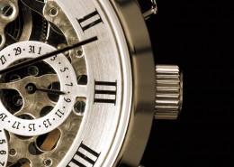 img-horlogerie-1