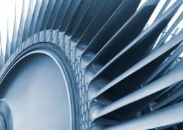img-turbine-1