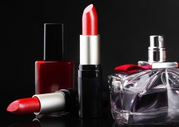 img-cosmetique-1