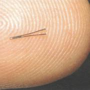 article-journaux-vuichard-nanocut-micro-decoupe-laser_12'05'15
