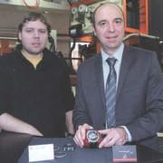 article-machpro-vuichard-nanocut-haute-horlogerie_12'05'15